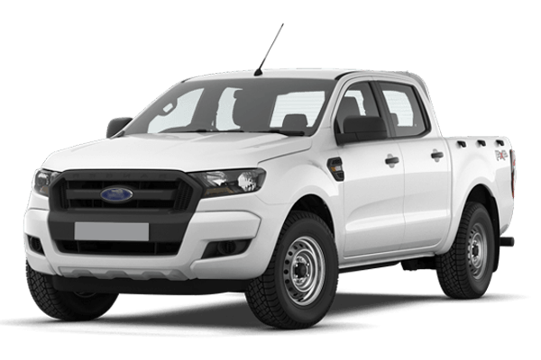 ford ranger double cabine neuf utilitaire ford ranger double cabine par mandataire. Black Bedroom Furniture Sets. Home Design Ideas