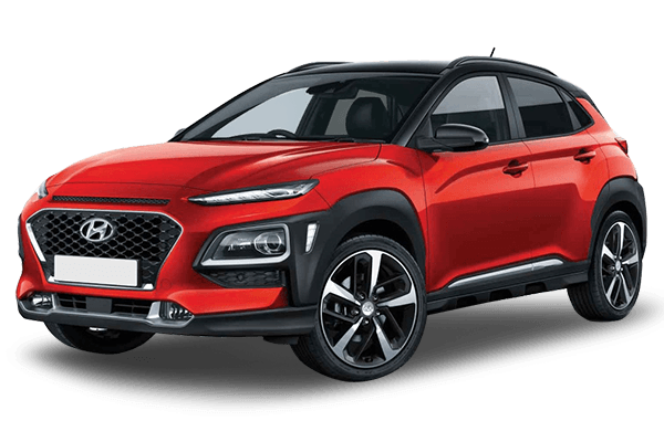 hyundai kona 1 0 t gdi 120 edition 1 5portes neuve moins ch re. Black Bedroom Furniture Sets. Home Design Ideas