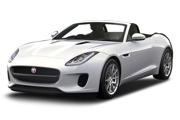 prix jaguar f type cabriolet essence consultez le tarif de la jaguar f type cabriolet essence. Black Bedroom Furniture Sets. Home Design Ideas