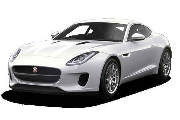 jaguar f type coupe neuve remise sur votre voiture neuve elite auto mandataire jaguar f. Black Bedroom Furniture Sets. Home Design Ideas