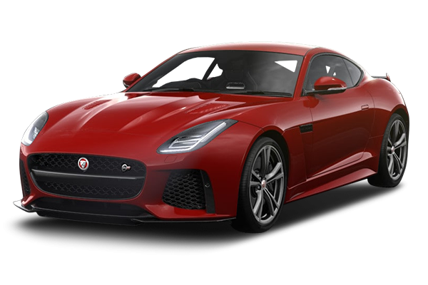 prix jaguar f type coupe svr essence consultez le tarif de la jaguar f type coupe svr essence. Black Bedroom Furniture Sets. Home Design Ideas