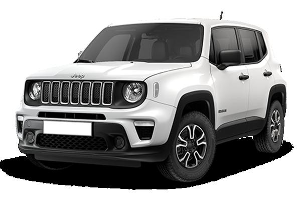 prix et tarif jeep renegade diesel consultez nos offres jeep renegade diesel neuve par mandataire. Black Bedroom Furniture Sets. Home Design Ideas