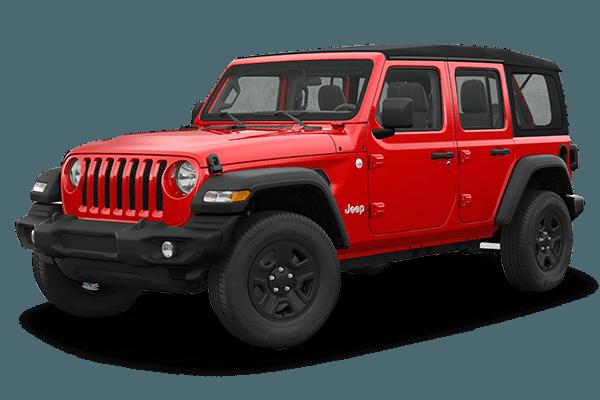 jeep wrangler unlimited 2 2 l multijet adblue 200 ch 4x4 bva8 rubicon 5portes neuve moins ch re. Black Bedroom Furniture Sets. Home Design Ideas