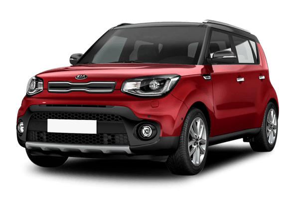 prix kia soul essence consultez le tarif de la kia soul. Black Bedroom Furniture Sets. Home Design Ideas