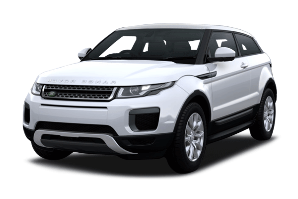 prix land rover range rover evoque coupe consultez le. Black Bedroom Furniture Sets. Home Design Ideas