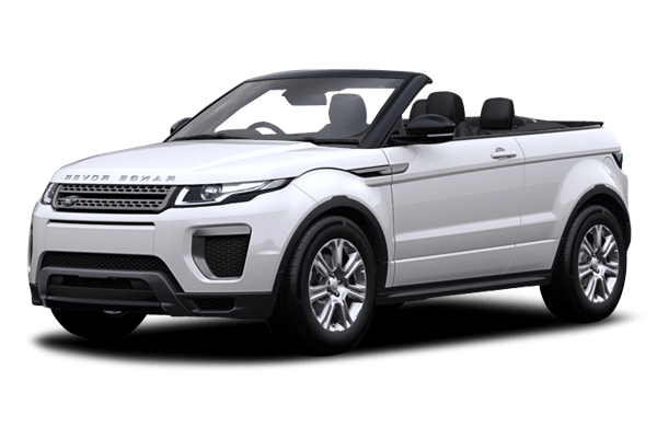 leasing land rover range rover evoque cabriolet acheter. Black Bedroom Furniture Sets. Home Design Ideas