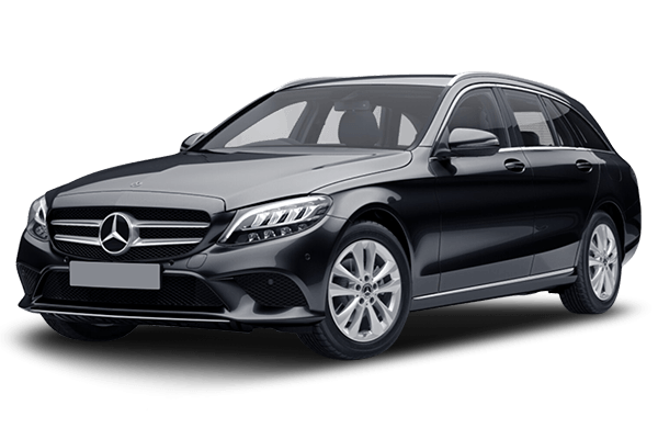 mercedes classe c break 43 amg speedshift tct amg 4matic. Black Bedroom Furniture Sets. Home Design Ideas