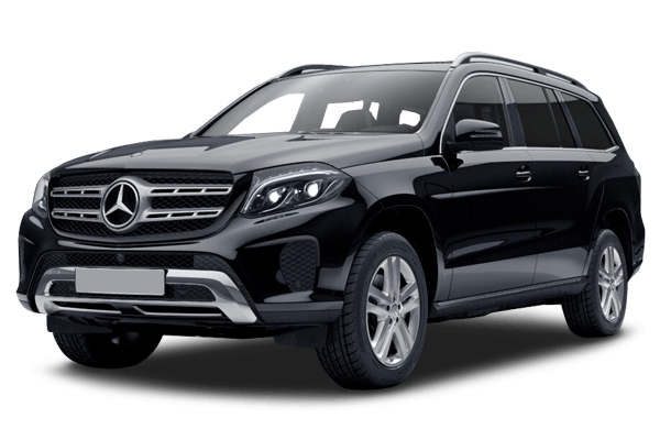 mercedes classe gls neuve achat mercedes classe gls par mandataire. Black Bedroom Furniture Sets. Home Design Ideas