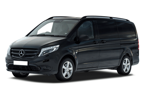 mercedes vito tourer neuve moins chere. Black Bedroom Furniture Sets. Home Design Ideas