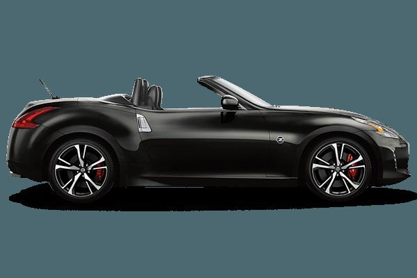 prix nissan 370z roadster 2018 consultez le tarif de la nissan 370z roadster 2018 neuve par. Black Bedroom Furniture Sets. Home Design Ideas