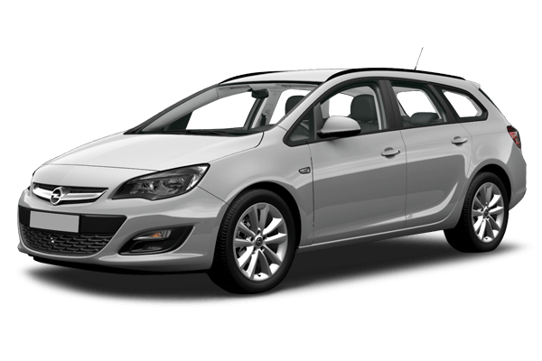 opel astra sports tourer neuve achat opel astra sports. Black Bedroom Furniture Sets. Home Design Ideas