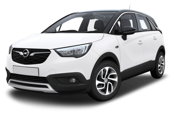 prix opel crossland x diesel consultez le tarif de la opel crossland x diesel neuve par mandataire. Black Bedroom Furniture Sets. Home Design Ideas