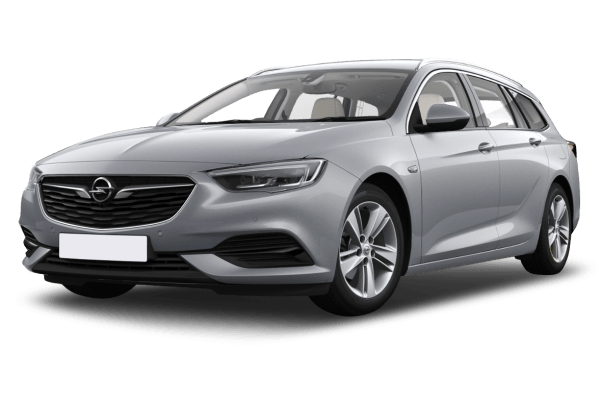prix opel insignia sports tourer essence consultez le tarif de la opel insignia sports tourer. Black Bedroom Furniture Sets. Home Design Ideas