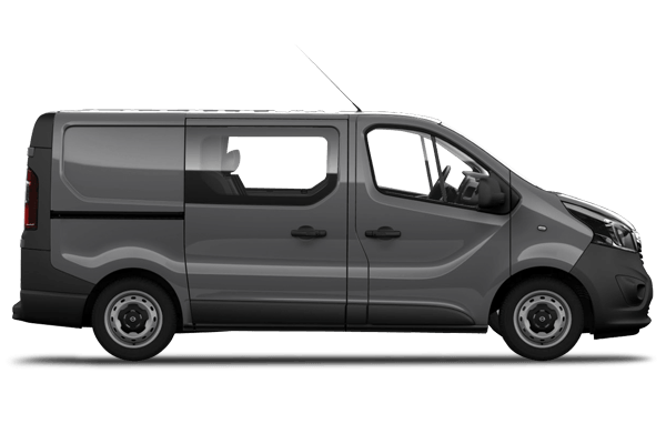 utilitaire opel vivaro ca f2900 l2h1 1 6 cdti 145 ch biturbo ecoflex s s pack clim 5 portes. Black Bedroom Furniture Sets. Home Design Ideas