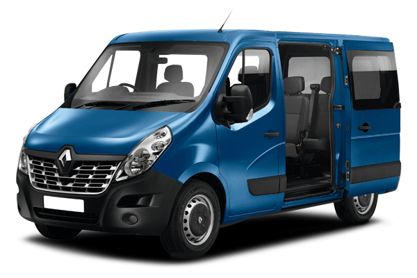renault master combi iii neuve achat renault master. Black Bedroom Furniture Sets. Home Design Ideas