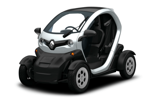 leasing renault twizy cargo 80 2 portes. Black Bedroom Furniture Sets. Home Design Ideas