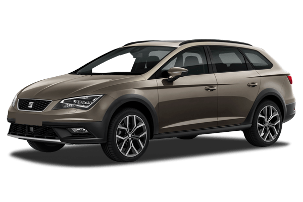 seat leon x perience nouvelle neuve achat seat leon x perience nouvelle par mandataire. Black Bedroom Furniture Sets. Home Design Ideas