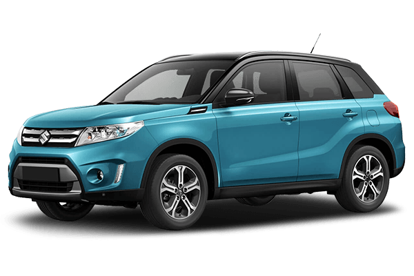suzuki vitara 2018 prix suzuki vitara copper edition 2017. Black Bedroom Furniture Sets. Home Design Ideas