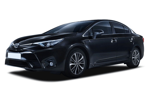 toyota avensis business neuve achat toyota avensis business par mandataire. Black Bedroom Furniture Sets. Home Design Ideas