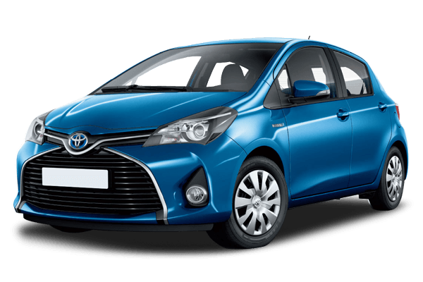 toyota yaris hybride lca 2016 neuve achat toyota yaris. Black Bedroom Furniture Sets. Home Design Ideas