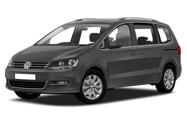 volkswagen sharan neuve achat volkswagen sharan par mandataire. Black Bedroom Furniture Sets. Home Design Ideas