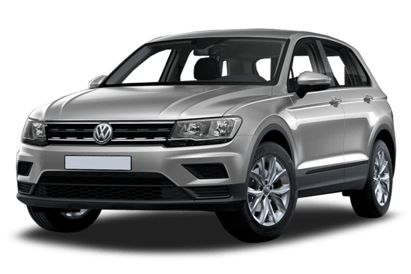 volkswagen tiguan business nouveau neuve achat. Black Bedroom Furniture Sets. Home Design Ideas