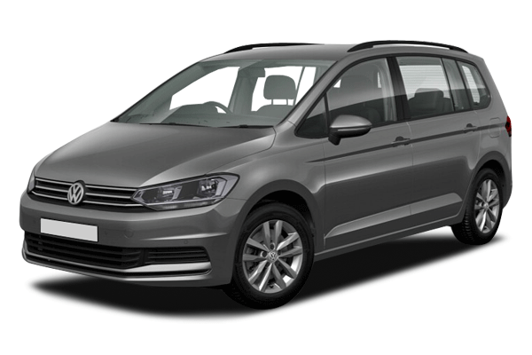 volkswagen touran neuve achat volkswagen touran par. Black Bedroom Furniture Sets. Home Design Ideas