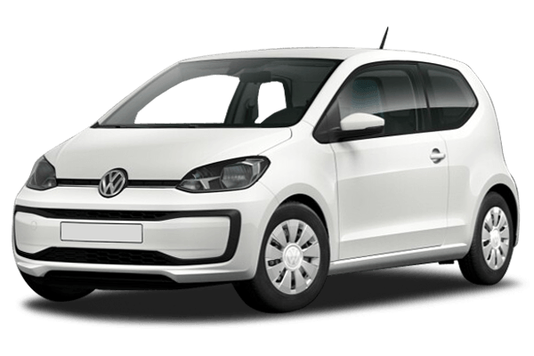 volkswagen up neuve achat volkswagen up par mandataire. Black Bedroom Furniture Sets. Home Design Ideas