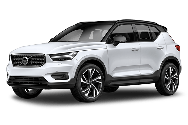 volvo xc40 neuve achat volvo xc40 par mandataire. Black Bedroom Furniture Sets. Home Design Ideas