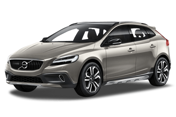 volvo v40 cross country d3 150 oversta edition 5portes neuve moins ch re. Black Bedroom Furniture Sets. Home Design Ideas
