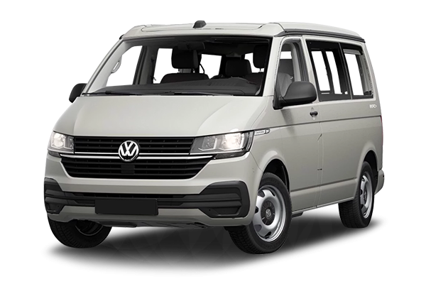 volkswagen california prix. Black Bedroom Furniture Sets. Home Design Ideas