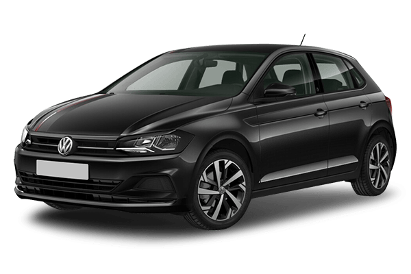 volkswagen polo nouvelle neuve achat volkswagen polo. Black Bedroom Furniture Sets. Home Design Ideas