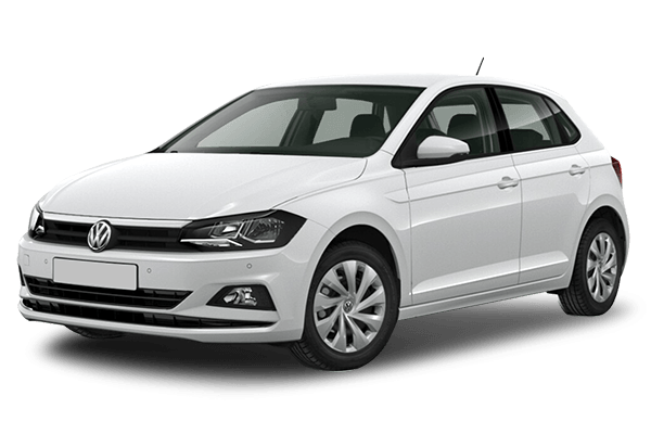 volkswagen polo business nouvelle neuve achat volkswagen polo business nouvelle par mandataire. Black Bedroom Furniture Sets. Home Design Ideas