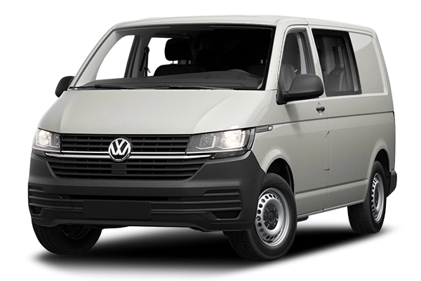 Volkswagen TRANSPORTER 6.1 PROCAB
